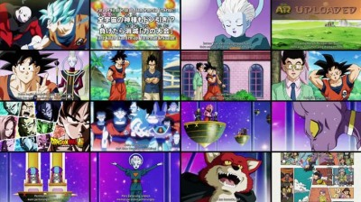 Dragon Ball Super - 078 Sub Indonesia